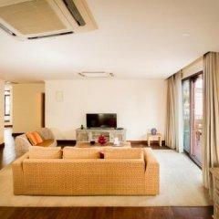 Отель Tangalwood Boutique Hotel Непал, Катманду - отзывы, цены и фото номеров - забронировать отель Tangalwood Boutique Hotel онлайн комната для гостей