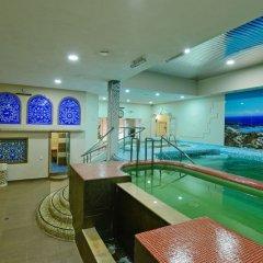 Отель Старые Традиции Всеволожск фото 15