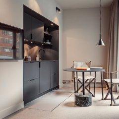 Отель Blique by Nobis Швеция, Стокгольм - отзывы, цены и фото номеров - забронировать отель Blique by Nobis онлайн фото 4