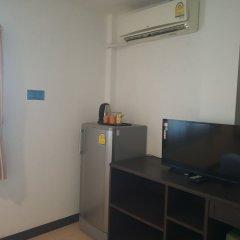 Отель Inspira Patong удобства в номере