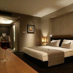RYS Hotel Турция, Эдирне - отзывы, цены и фото номеров - забронировать отель RYS Hotel онлайн комната для гостей фото 4
