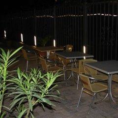 Гостиница Мини-Отель Морокко в Сочи 3 отзыва об отеле, цены и фото номеров - забронировать гостиницу Мини-Отель Морокко онлайн фото 8