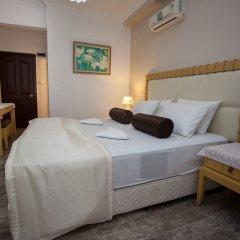 London Hotel Турция, Олудениз - 1 отзыв об отеле, цены и фото номеров - забронировать отель London Hotel онлайн