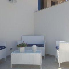 Отель Cinisi Vacanze 2.0 Италия, Чинизи - отзывы, цены и фото номеров - забронировать отель Cinisi Vacanze 2.0 онлайн фото 6