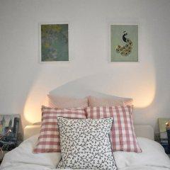 Отель 1 Bedroom Apartment in Central Brighton Великобритания, Культурный квартал - отзывы, цены и фото номеров - забронировать отель 1 Bedroom Apartment in Central Brighton онлайн комната для гостей фото 5