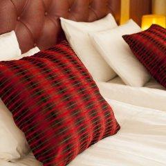 Отель Spar Hotel Majorna Швеция, Гётеборг - отзывы, цены и фото номеров - забронировать отель Spar Hotel Majorna онлайн комната для гостей фото 5