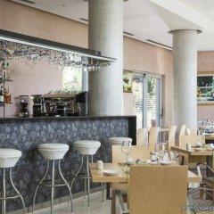 Отель Civitel Olympic Греция, Афины - отзывы, цены и фото номеров - забронировать отель Civitel Olympic онлайн гостиничный бар