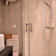 Апартаменты 1 Bedroom Apartment Near Sacré-cœur ванная
