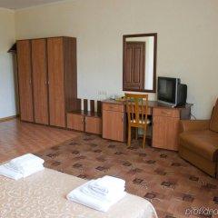 Ligena Econom Hotel удобства в номере