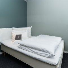 Отель Smarthotel Forus Норвегия, Санднес - отзывы, цены и фото номеров - забронировать отель Smarthotel Forus онлайн комната для гостей фото 5