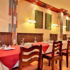 Отель Casanova Inn Таиланд, Паттайя - 2 отзыва об отеле, цены и фото номеров - забронировать отель Casanova Inn онлайн питание