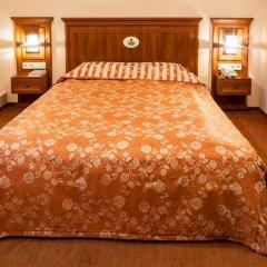 Гостиница Hutor Hotel Украина, Днепр - отзывы, цены и фото номеров - забронировать гостиницу Hutor Hotel онлайн комната для гостей фото 4