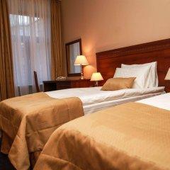Гостиница Аркада комната для гостей фото 5