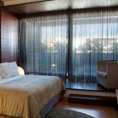 Hotel Britania, a Lisbon Heritage Collection комната для гостей фото 5