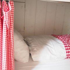 Отель Cocomama Нидерланды, Амстердам - отзывы, цены и фото номеров - забронировать отель Cocomama онлайн сауна