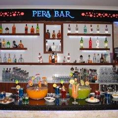 Perama Hotel гостиничный бар