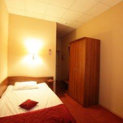Гостиница Азимут Самара в Самаре отзывы, цены и фото номеров - забронировать гостиницу Азимут Самара онлайн детские мероприятия