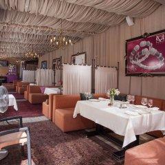 Гостиница Отрада Украина, Одесса - 6 отзывов об отеле, цены и фото номеров - забронировать гостиницу Отрада онлайн питание фото 3