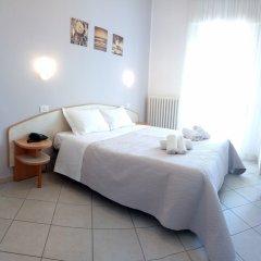 Hotel Prestige Римини фото 6