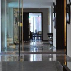 Отель Hôtel Beauchamps Франция, Париж - отзывы, цены и фото номеров - забронировать отель Hôtel Beauchamps онлайн помещение для мероприятий фото 2