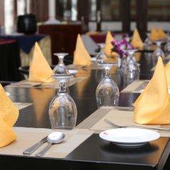 Отель Randiya Шри-Ланка, Анурадхапура - отзывы, цены и фото номеров - забронировать отель Randiya онлайн