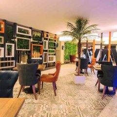 Vav Hotel Турция, Кахраманмарас - отзывы, цены и фото номеров - забронировать отель Vav Hotel онлайн фото 2