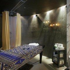 Отель Nikopolis Греция, Ферми - отзывы, цены и фото номеров - забронировать отель Nikopolis онлайн спа