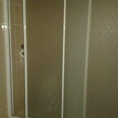 Seker Турция, Диярбакыр - отзывы, цены и фото номеров - забронировать отель Seker онлайн ванная