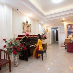 Отель Hang My Hotel Вьетнам, Ханой - отзывы, цены и фото номеров - забронировать отель Hang My Hotel онлайн развлечения