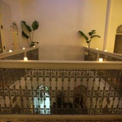 Отель Riad Senso Марокко, Рабат - отзывы, цены и фото номеров - забронировать отель Riad Senso онлайн гостиничный бар
