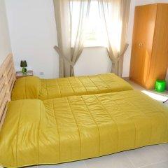 Отель Residência Astramar комната для гостей фото 5