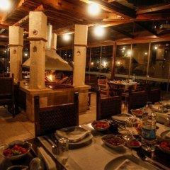 Dreams Cave Hotel Турция, Ургуп - отзывы, цены и фото номеров - забронировать отель Dreams Cave Hotel онлайн питание фото 3