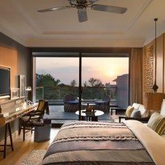 Hotel Indigo Bali Seminyak Beach комната для гостей фото 2