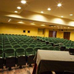 Hotel Telecabina фото 2