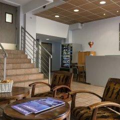 Отель Esterel Франция, Канны - 12 отзывов об отеле, цены и фото номеров - забронировать отель Esterel онлайн интерьер отеля фото 3