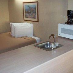 Отель The Floridian Hotel and Suites США, Орландо - отзывы, цены и фото номеров - забронировать отель The Floridian Hotel and Suites онлайн спа фото 2
