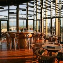 Отель Sandos San Blas Nature Resort & Golf - Все включено гостиничный бар