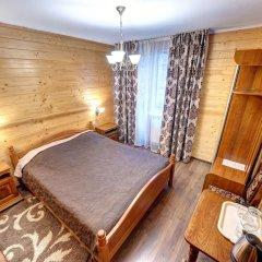 Отель Milli & Jon Буковель комната для гостей фото 4