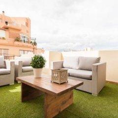 Отель Valencia Luxury Attic La Paz Испания, Валенсия - отзывы, цены и фото номеров - забронировать отель Valencia Luxury Attic La Paz онлайн