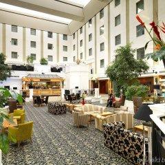 Отель Jurys Inn Brighton Waterfront Великобритания, Брайтон - отзывы, цены и фото номеров - забронировать отель Jurys Inn Brighton Waterfront онлайн питание