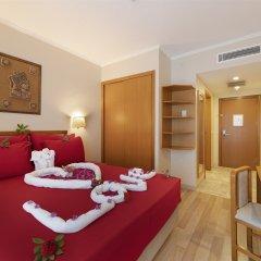 Miramare Queen Hotel Турция, Сиде - 1 отзыв об отеле, цены и фото номеров - забронировать отель Miramare Queen Hotel - All Inclusive онлайн в номере