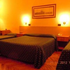 Отель Ascot комната для гостей фото 3
