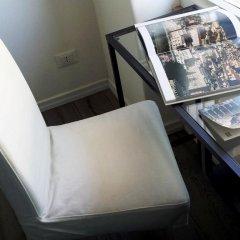 Отель Appartamento Arsenale con Vista Mare Италия, Сиракуза - отзывы, цены и фото номеров - забронировать отель Appartamento Arsenale con Vista Mare онлайн фото 3