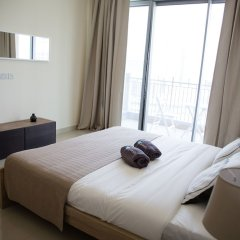 Отель HiGuests Vacation Homes - StandPoint комната для гостей фото 5