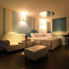 Rodeo Hotel комната для гостей фото 3