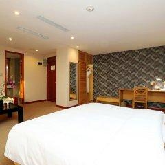 La Casa Hanoi Hotel комната для гостей фото 5