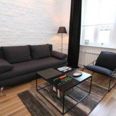 Отель Moment Boutique Apartment Сербия, Белград - отзывы, цены и фото номеров - забронировать отель Moment Boutique Apartment онлайн