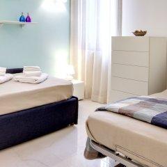 Отель Ca' Giorgia Venice Apartment Италия, Венеция - отзывы, цены и фото номеров - забронировать отель Ca' Giorgia Venice Apartment онлайн комната для гостей фото 2