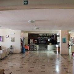 Отель South Paradise Италия, Пальми - отзывы, цены и фото номеров - забронировать отель South Paradise онлайн банкомат