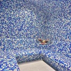Отель QUA Стамбул бассейн фото 2